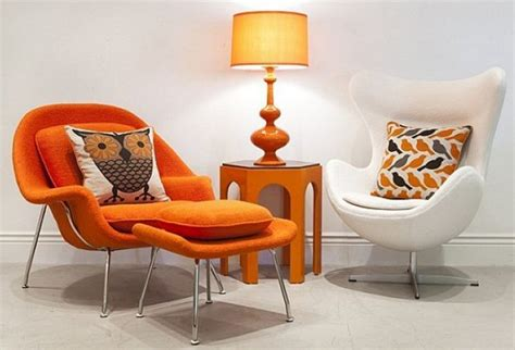what is mid century modern furniture how to try mid century modern design and not look dated
