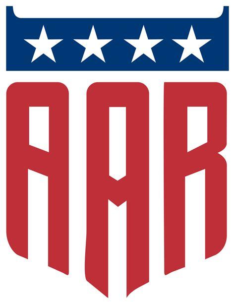 all americana all american racers