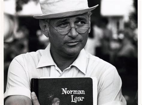 norman lear documentary pbs norman lear s unforgettable characters blog american