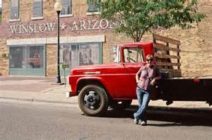 Winslow Ford Winslow Az Pictures Posters News And On Your