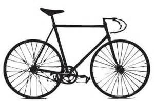 Road Bicycle Outline by Photo Essay Getting A Cycling Sneakers