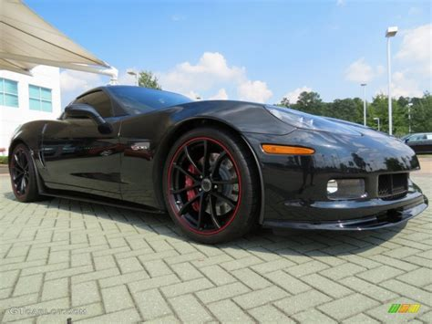 carbon flash metallic 2012 chevrolet corvette centennial