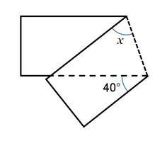 1000 Images About Math Stuff On Pinterest Geometry