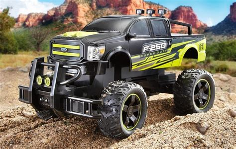 best truck in the hail to the king baby the best rc trucks reviews buyer
