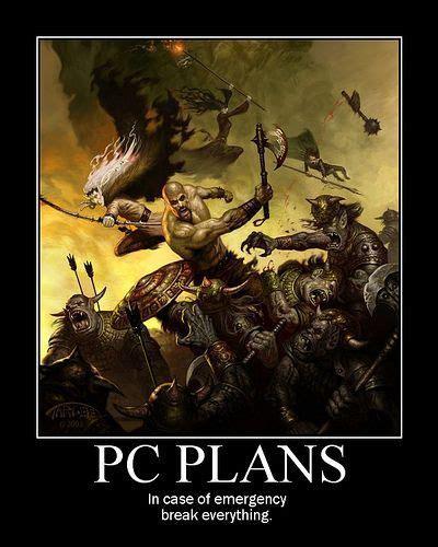 d d memes d d meme dungeons and dragons memes dnd