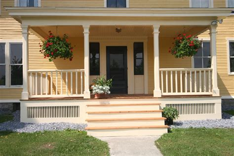 funky fresh good ness is it too much to ask porch pinterest porch front porches and