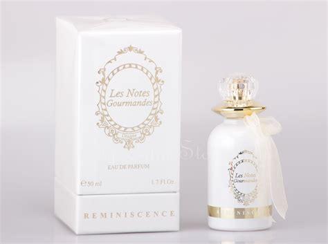1 Paket Parfum reminiscence les notes gourmandes dragee 50ml edp eau de parfum neu ovp ebay