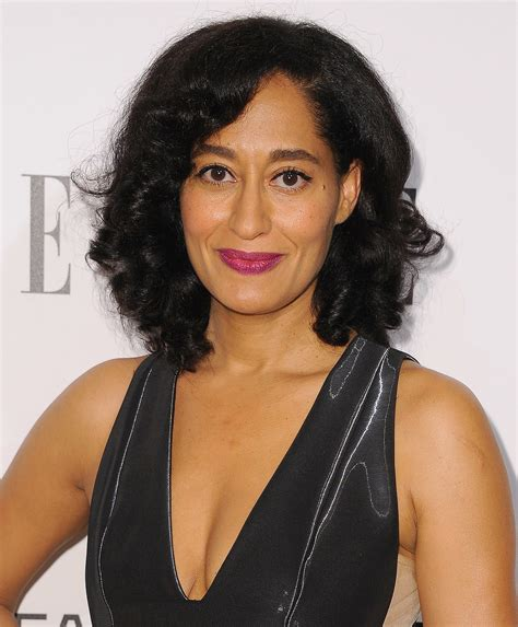 tracee ellis ross lipstick blackish tracee ellis ross pink lips and updos reign supreme on