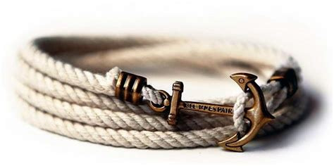 boat anchor styles boat boating guide history types and nautical style
