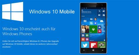 windows 8 1 mobile windows phone 8 1 ohne firmware update kein windows 10