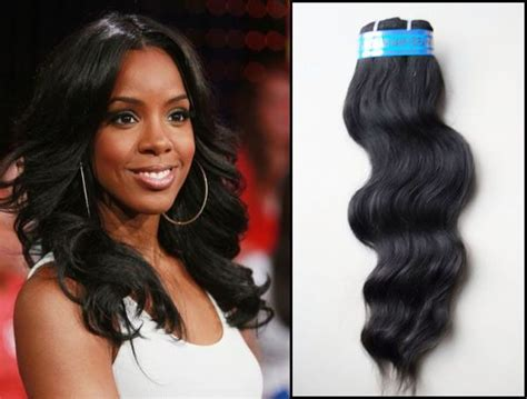 how to style brazilian weave brazilian remy hair 14 inch weave kelly rowland style