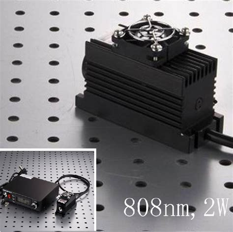 10w infrared laser diode 10w 808nm ir fiber laser diode 28 images 808nm fiber coupled laser diode high power 808nm