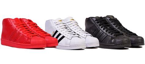 Adidas Slip On Ungu adidas pro model snakeskin