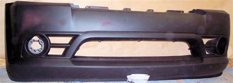 Front Bumper For 2005 Jeep Grand 2005 2007 Jeep Wagoneer Size Grand