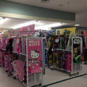 Where Can I Buy Joann Fabrics Gift Cards - jo ann fabric and craft 46 photos cards stationery torrance torrance ca