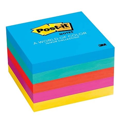 Post It 3m 654 By Kby Shop by Post It Notes Ultra Colours