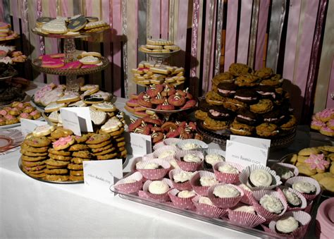 country cupboard cookies blog pink cookie buffet