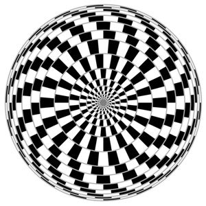 iluciones opticas increibles m 225 s de 25 ideas incre 237 bles sobre ilusiones 243 pticas en