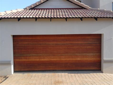 Wooden Garage Doors Wooden Garage Doors Images Wooden Garage Doors Are They Tomichbros