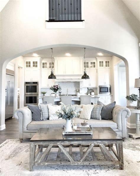 modern farmhouse living room ideas ideas for decor in living room best 25 modern farmhouse