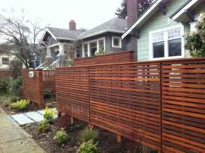 Creating Privacy In Small Backyard Fence Fences Serve Numerous Purposes Keeping Things In