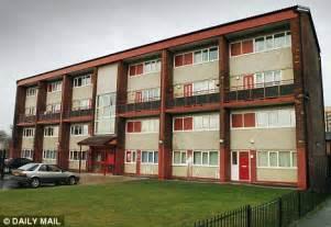 the housing council council housing gov uk