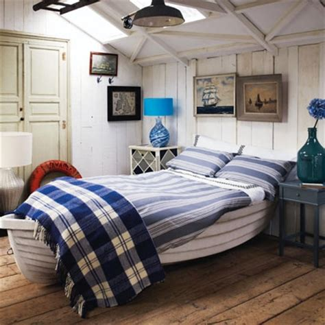 coastal ideas for the home colour schemes for the home