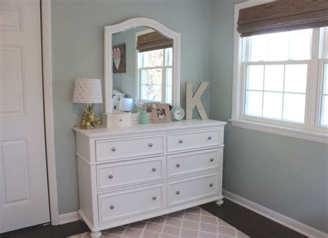 Kate Dresser by 12 Oaks Two Diy Addicts Transforming A Home And 5 Acre