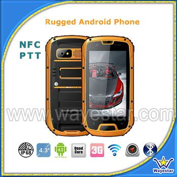 best military grade cell phone new 2014 rug mobile phone