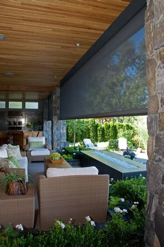 modern cottage google paie ka modern contemporary 17 best images about outdoor living okanagan style on