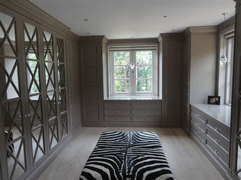 Garderobe Schlafzimmer by Beautiful Dressing Room For Master Bedroom Wardrobe Me