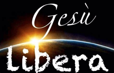 preghiera di consolazione potente preghiera di liberazione e guarigione luce di