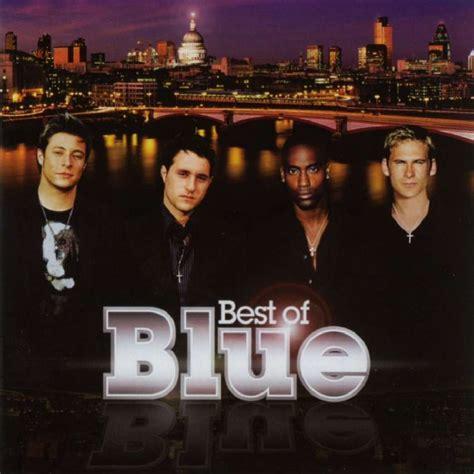 best blue blue music fanart fanart tv