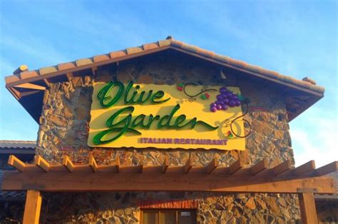 olive garden okc as the fight for 15 turns four obama s overtime rule is in jeopardy