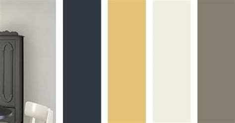 benjamin camouflage 2143 40 south urbanite colour palette from benjamin palo blue 2062 10 marblehead gold hc 11