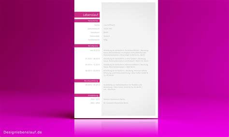 Absage Bewerbung Erstellen Muster Bewerbung Vom Designer F 252 R Ms Word Und Wps Office
