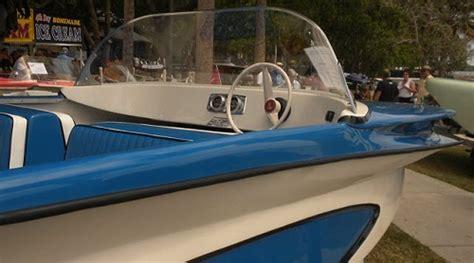 used pontoon boats for sale craigslist maine classic fiberglass boats for sale lobster boats for sale