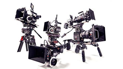 film riot red epic red epic m 5k digital cinema camera dfx rentals camera