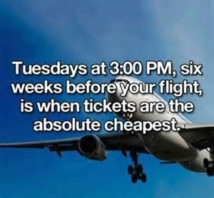 1000 ideas about airline tickets on family vacations cheapest airfare and cheapest