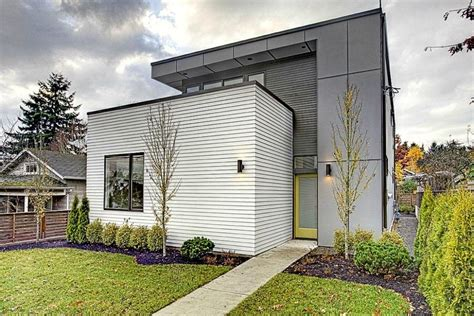Dark Gray Dining Room james hardie matrix cladding exterior traditional with