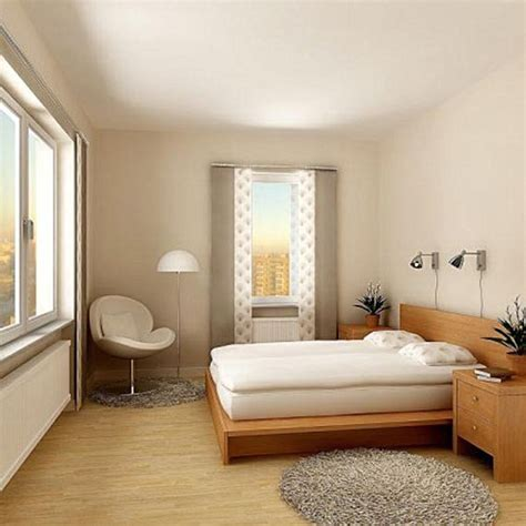 small white bedroom chair 23 modern bedroom designs