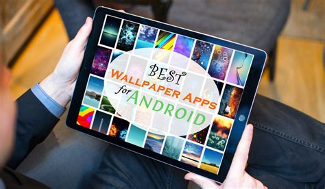best android wallpaper app 10 best wallpaper apps for android smartphone