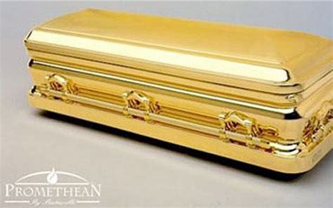 bizarre burial boxes: 20 of the world's weirdest coffins