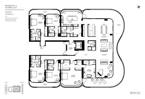 1000 venetian way floor plans 1000 venetian way floor plans 28 images 1000 venetian