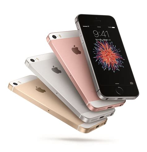 iphone se price apple iphone se details of india release date revealed