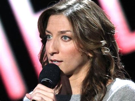 chelsea peretti stand up chelsea peretti stand up comedian comedy central stand up
