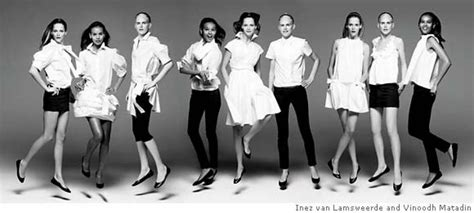 Gap Design Editions White Shirts By Doori Thakoon And Rodarte by Topping Things Designers Put A New Twist On Gap S