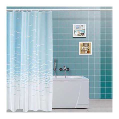 accessori bagno doccia leroy merlin accessori bagno doccia box doccia prezzi