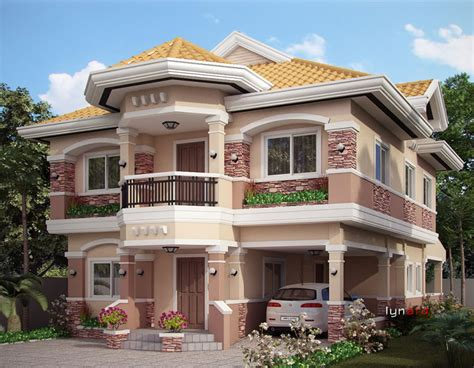 2 story house plans with master on second floor selecting your 2 story house plans with master on second