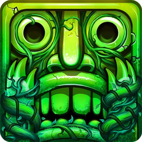 descargar temple run 2 v1 45 3 android apk hack mod descargar temple run 2 mod apk todoapk net